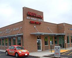 Photo's Hotdogs in Palatine, IL at Restaurant.com