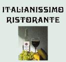 Italianissimo Ristorante Logo