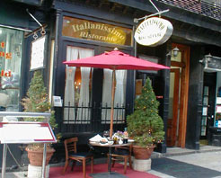 Italianissimo Ristorante in New York, NY at Restaurant.com