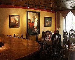 The Studio in Hilton Head Island, SC at Restaurant.com