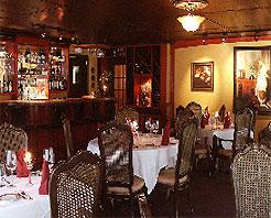The Studio in Hilton Head Island, SC at Restaurant.com