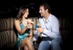 Martini Bay at the London Bridge Resort in Lake Havasu City, AZ at Restaurant.com