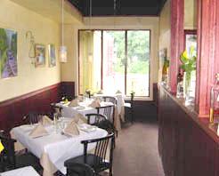 Bliss Restaurant & Catering in East Setauket, NY at Restaurant.com