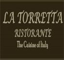 La Torretta Ristorante Logo