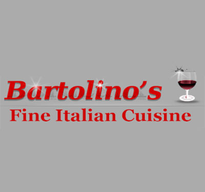 Bartolino's Fine Italian Cuisine Logo