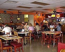 Corona Mexican Restaurant #4 in Greenville, SC at Restaurant.com