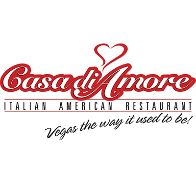 Casa Di Amore Logo