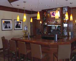Nu Restaurant and Lounge at Hyatt Regency Long Island in Hauppauge, NY at Restaurant.com