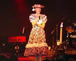 Nashville Night Life Theater in Nashville, TN at Restaurant.com