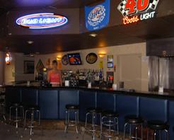 Back Street Bar & Grill in Madera, CA at Restaurant.com