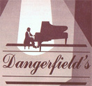 Dangerfield's Logo