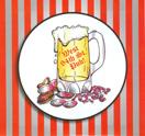 West 94th St Pub Logo