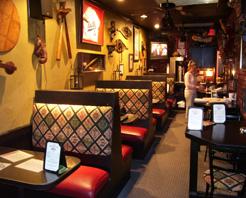 West 94th St Pub in Durham, NC at Restaurant.com
