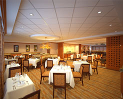 Bistro 46 at Holiday Inn Plainview in Plainview, NY at Restaurant.com
