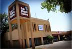 Torino's Pizza Bar in Midland, TX at Restaurant.com