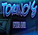 Torino's Pizza Bar Logo