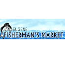 Fisherman's Market Logo
