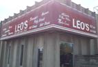 Leo's Restaurant in Elkhart, IN at Restaurant.com