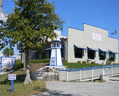 The Waterfront in Edisto Island, SC at Restaurant.com