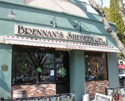 Brennan's Shebeen Irish Bar & Grill in Bridgeport, CT at Restaurant.com