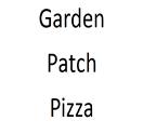 Garden Patch Pizza Logo