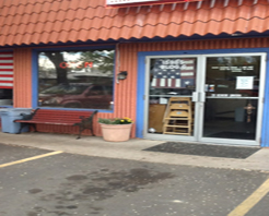 JC's Cafe in Golden, CO at Restaurant.com