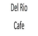 Del Rio Cafe Logo