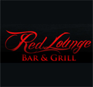 Red Lounge Logo