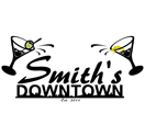 Smith's Downtown Logo