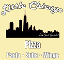 Little Chicago Logo