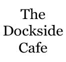 Dockside Cafe Logo