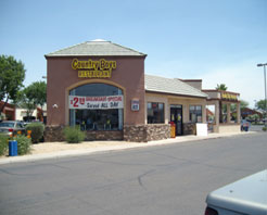 Country Boys Restaurant in Phoenix, AZ at Restaurant.com