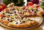 Cross Roads Pizza II in Bridgeport, CT at Restaurant.com