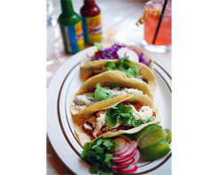 Rene's Tacos and Tortas Country Mart in Laredo, TX at Restaurant.com