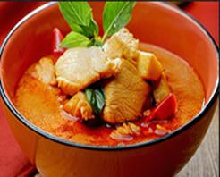 Ruan Thai Restaurant Authentic in Tuscaloosa, AL at Restaurant.com