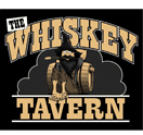 The Whiskey Tavern Logo