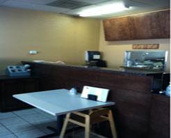 Madhuran Mirch Masala in Houston, TX at Restaurant.com