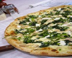Bistro Pizza in Henderson, NV at Restaurant.com
