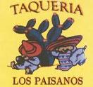Taqueria Los Paisanos Logo