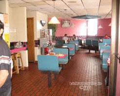 Taqueria Los Paisanos in Saint Paul, MN at Restaurant.com