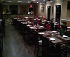 Riberto's Italian Seafood Bistro & Steakhouse in Kenilworth, NJ at Restaurant.com
