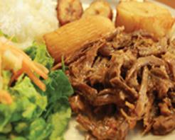 Mi Pueblito in Houston, TX at Restaurant.com