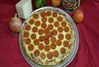 Pizza For U in Manhattan, IL at Restaurant.com
