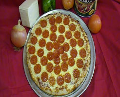 Pizza For U in Lockport, IL at Restaurant.com