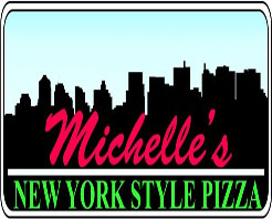 Michelle's Pizza in Mc Cormick, SC at Restaurant.com