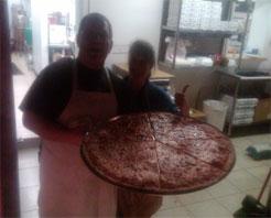 Michelle's Pizza in Mc Cormick, SC at Restaurant.com