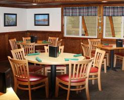 Riley & Jake's Restaurant & Bar in Clinton, NJ at Restaurant.com