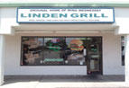Linden Grill in SOUTH BEND, IN at Restaurant.com