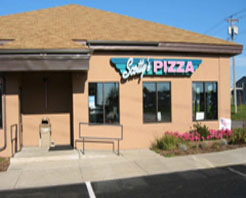 Scotty's Pizza & Chicken in Marshfield, WI at Restaurant.com