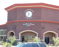 La Bona Pasta in Litchfield Park, AZ at Restaurant.com